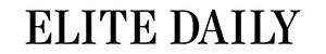 EliteDaily logo