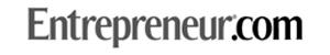 Entrepreneur.Com logo