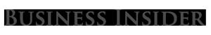 bw_business-insider