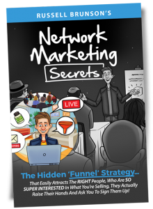 Network-Marketing-Secrets-Book