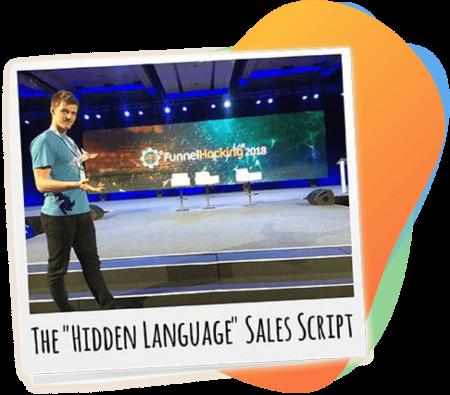 Sales Script1